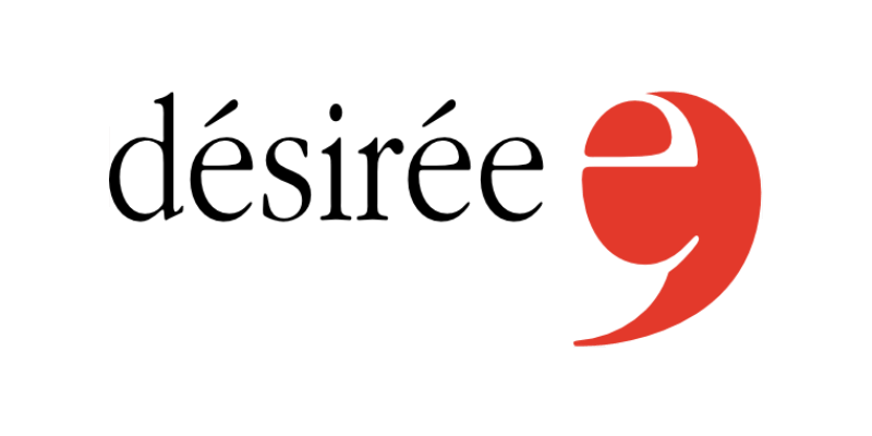 logo-desiree