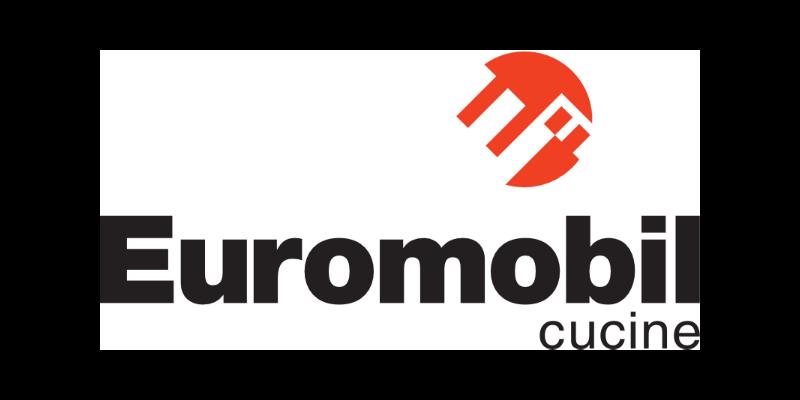 logo-euromobil-cucine
