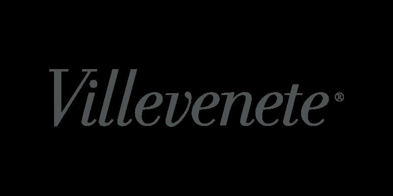 logo-villevenete