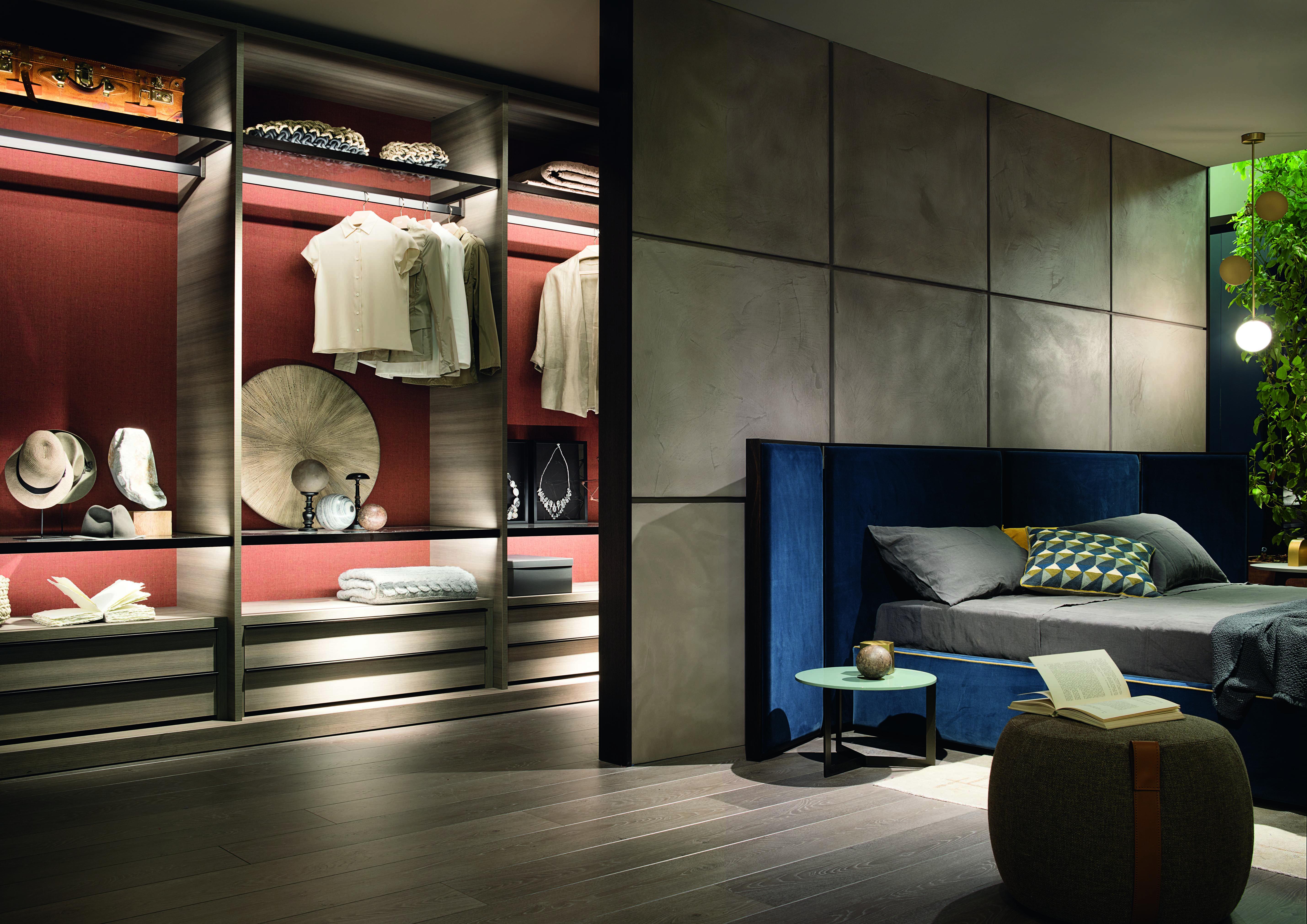 Camera Da Letto Elegante eleganza e minimalismo per il design della camera da letto